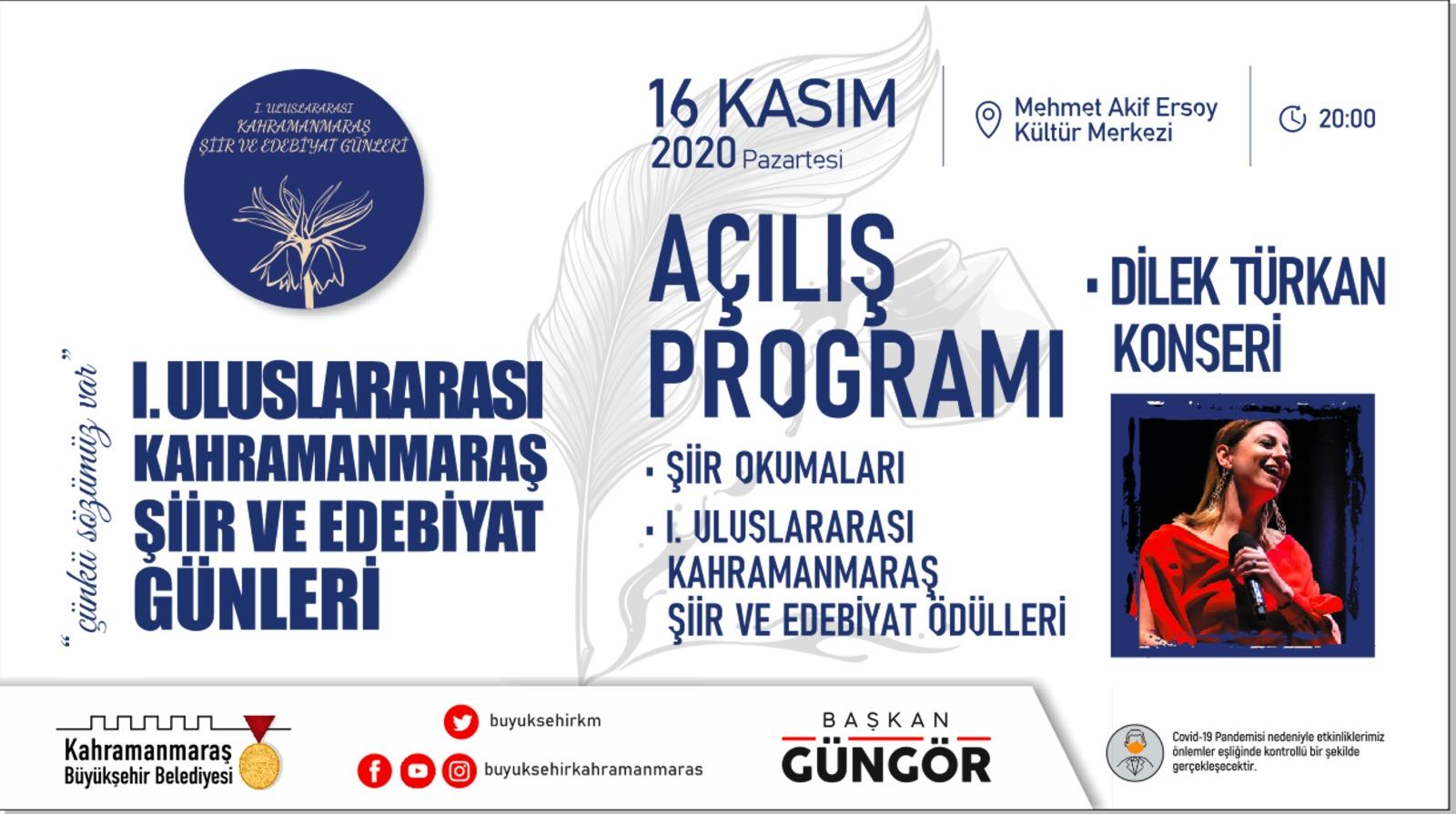 16_kasim (1)