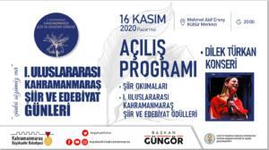 16_kasim