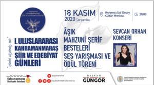 18_kasim