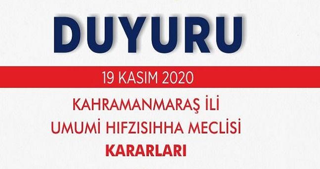 il_umum