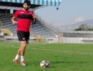 Kahramanmaraşspor, Somaspor Maçına Hazır!