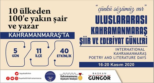 siir_ve_edebiyat_gunleri