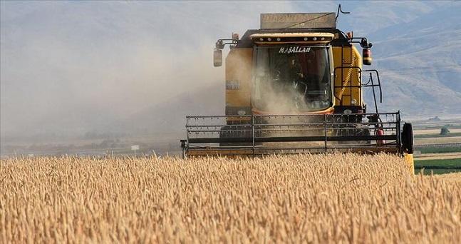 tarım ödeme