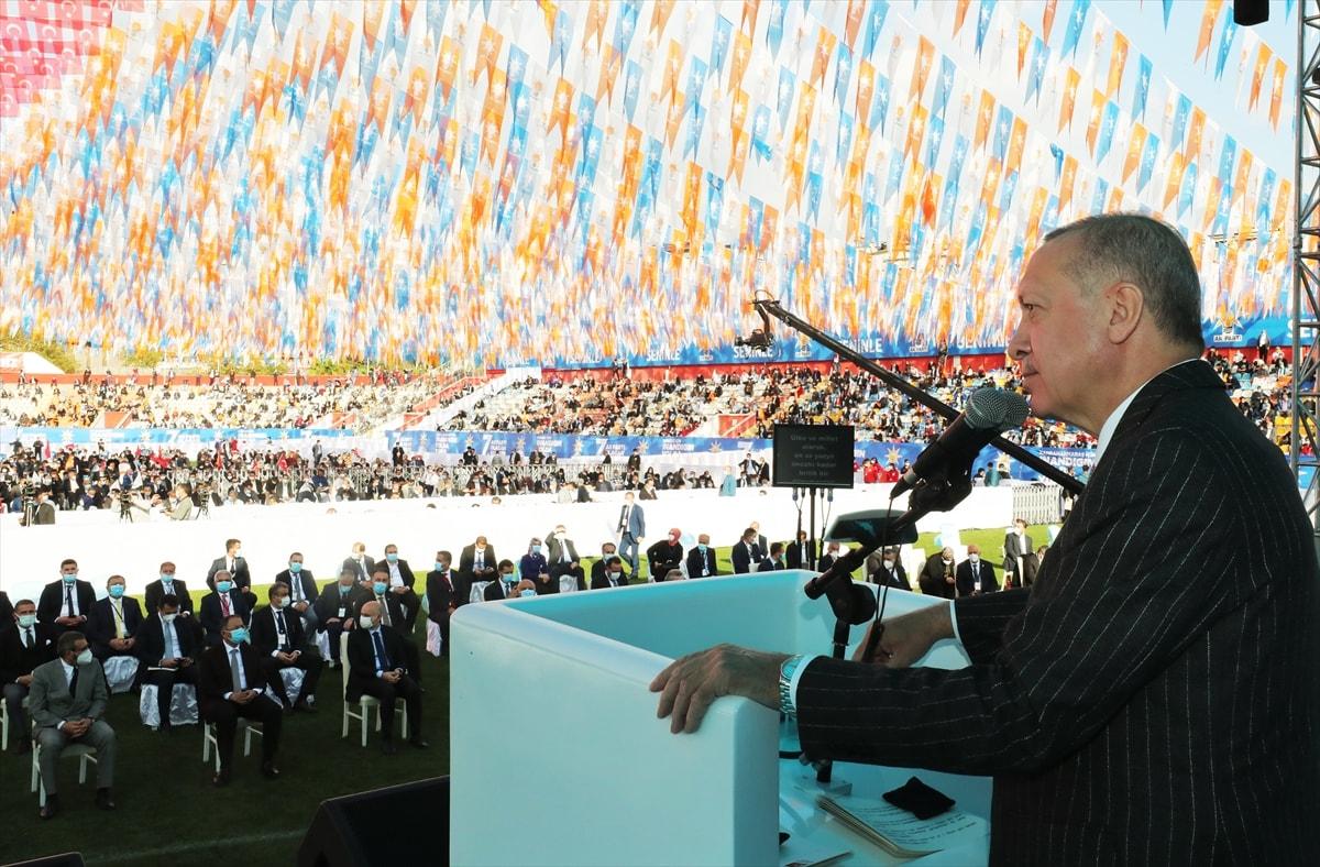 tayyip erdoğan (1)
