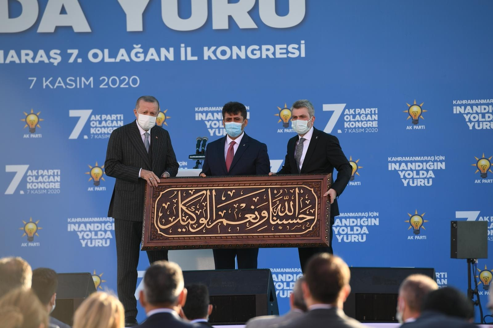 tayyip erdoğan (3)