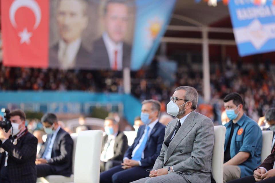 tayyip erdoğan (5)