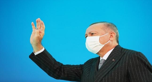 tayyip erdoğan (6)