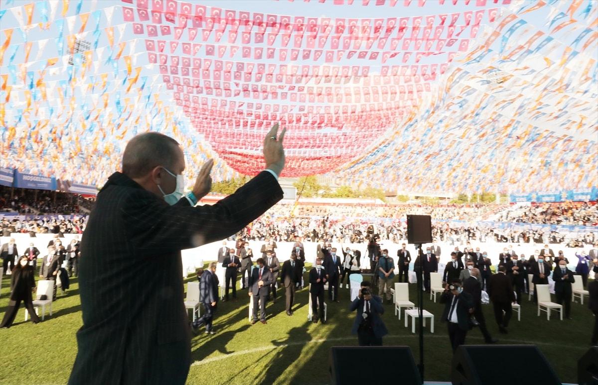 tayyip erdoğan (7)