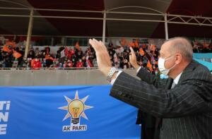 tayyip erdoğan (8)