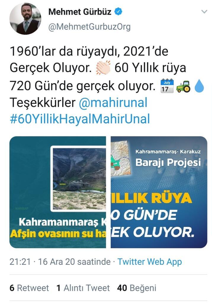 WhatsApp Image 2020-12-16 at 22.11.00 (2)