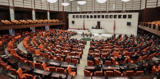 CHP Asgari Ücretle İlgili Açıklama Yaptı