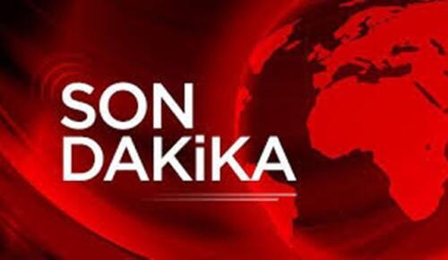 Elbistan'da Kumar Oynayan 14 Kişiye 37 Bin 800 Lira Ceza!