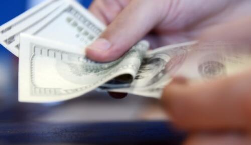 20 Ocak dolar ve euro ne kadar?