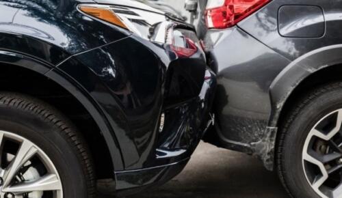 2020 yılında 365 bin kaza meydana geldi