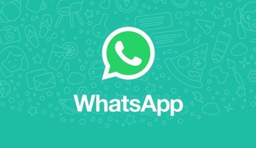 WhatsApp'ın Gizlilik Sözleşmesi Değişti!