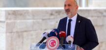 CHP'li Öztunç'tan Direksiyon Eğitmenlerine Haklarını Verin Çağrısı!