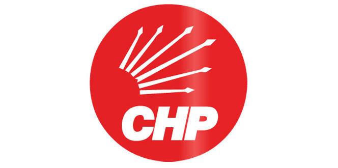 CHP'de 3 milletvekili istifa etti!