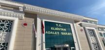 Elbistan'da Zehir Tacirlerine Ceza Yağdı!