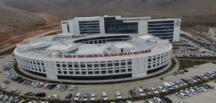 Elbistan Devlet Hastanesine Kalp Merkezi Açılıyor!