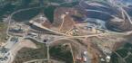 MAPEG, Afşin'deki Kurşun ve Çinko Madeninin İşletme Ruhsatını Onaylandı