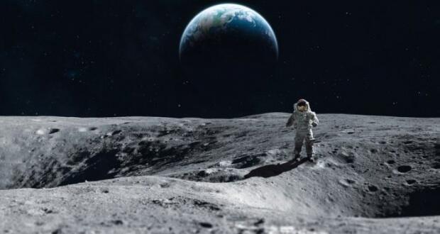 NASA tarihi olayı resmen duyurdu! Bütün dünya bu haberi bekliyordu…