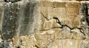 maravuz grekçe yazıtlar (4)