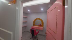 20210308 173441 300x169 Bölgenin En Kapsamlı Güzellik Merkezi Açıldı!