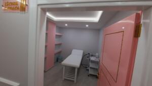20210308 173553 300x169 Bölgenin En Kapsamlı Güzellik Merkezi Açıldı!