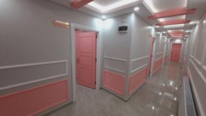 20210308 173609 300x169 Bölgenin En Kapsamlı Güzellik Merkezi Açıldı!