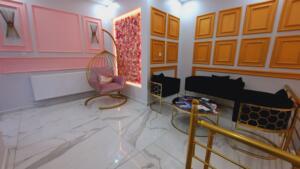 20210308 173642 300x169 Bölgenin En Kapsamlı Güzellik Merkezi Açıldı!