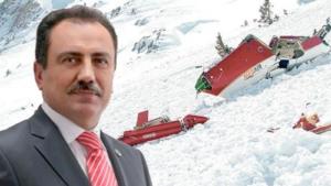 3 300x169 Muhsin Yazıcıoğlu, Sevenleri Tarafından Anıldı!