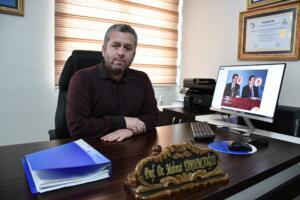 x 300x200 Muhsin Yazıcıoğlu, Sevenleri Tarafından Anıldı!