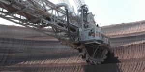 Afşin-Elbistan Linyitleri Kömür Sahası, Tekrar Tarıma Kazandırılacak!
