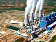 Afşin'de Yapılacak Olan C Termik Santral İçin Çin'li Ortaklar!