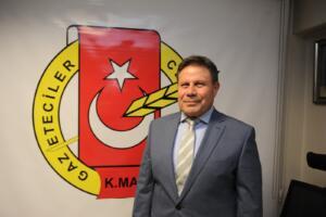 %name KMBGC'DE YENİ YÖNETİM BELİRLENDİ!