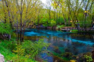 f7uQ4 SwbkiNuFQ Rq5c8Q 300x200 Gürün Gökpınar Gölü, Doğa Güzelliğiyle Tescillendi!