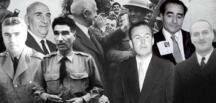 Afşin Siyasileri, 27 Mayıs Darbesi Mesajı Yayınladı!