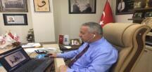 TOBB, TOBB ETÜ ve sahibinden.com'dan eğitim alanında iş birliği