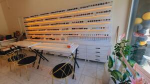20210601 115046 300x169 Afşinde Büşra Optik Bugün Açılıyor!