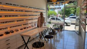 20210601 115203 300x169 Afşinde Büşra Optik Bugün Açılıyor!