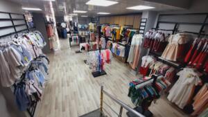 20210602 150955 300x169 Adyes Afşin Mağazası Hizmete Açıldı!