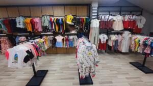 20210602 151007 300x169 Adyes Afşin Mağazası Hizmete Açıldı!
