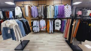 20210602 151224 300x169 Adyes Afşin Mağazası Hizmete Açıldı!