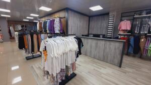 20210602 151324 300x169 Adyes Afşin Mağazası Hizmete Açıldı!