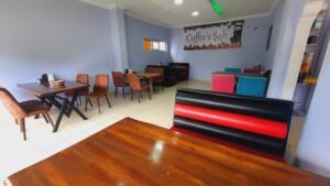 20210609 115410 300x169 Keyf Kahvaltı Salonu ve Kafe Hizmete Açıldı!