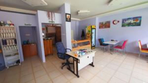 20210609 115857 300x169 Keyf Kahvaltı Salonu ve Kafe Hizmete Açıldı!