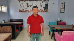 20210609 121636 300x169 Keyf Kahvaltı Salonu ve Kafe Hizmete Açıldı!