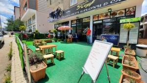 20210609 121823 300x169 Keyf Kahvaltı Salonu ve Kafe Hizmete Açıldı!
