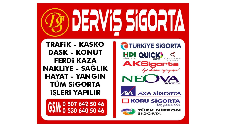 IMG 20210621 WA0016 Derviş Sigortayla Emin Ellerdesiniz.