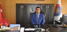 ÖSYM Afşin Sınav Koordinatörü Yeşilkaynak'tan, Sınavla ilgili bilgiler!